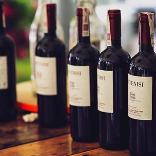 Exclusive<br /> Wines