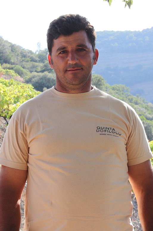 Aurélio dos Santos