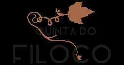Quinta do Filoco